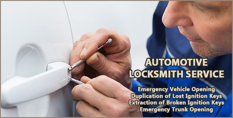 Timnath CO Locksmith Store Timnath, CO 970-661-2481